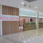 Medical Centre Electrician