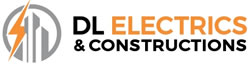 DL Electrics and Construction