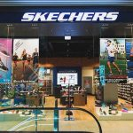 Skechers Melbourne